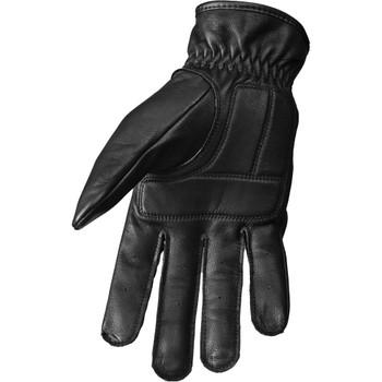 Highway 21 Jab Gloves