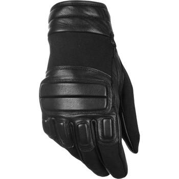 Highway 21 Silencer Gloves