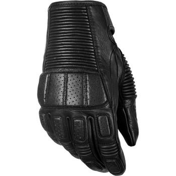 Highway 21 Trigger Gloves