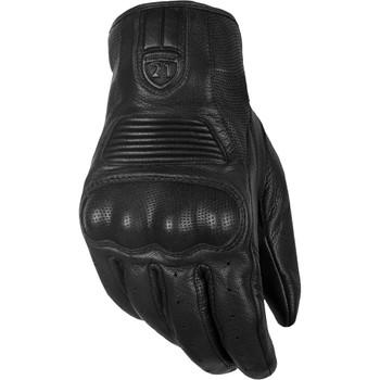 Highway 21 Haymaker Gloves