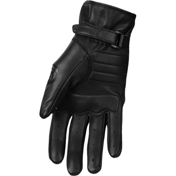 Highway 21 Women's Roulette Gloves