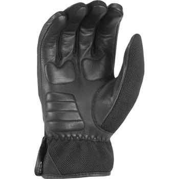 Highway 21 Turbine Mesh Gloves