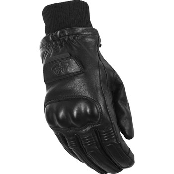 Highway 21 Deflector Cold Weather Gloves