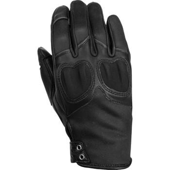 Highway 21 Women's Vixen Gloves - Black