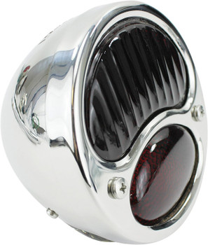 TC Bros. Model A Tail Light