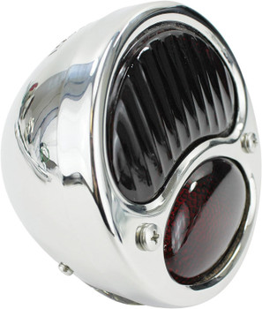 TC Bros. LED Ford Duolamp Model A Tail Light
