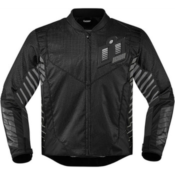 Icon Wireform Jacket