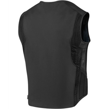 Icon Hypersport Stripped Vest