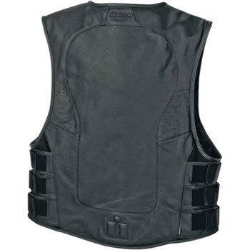Icon Regulator D30 Vest