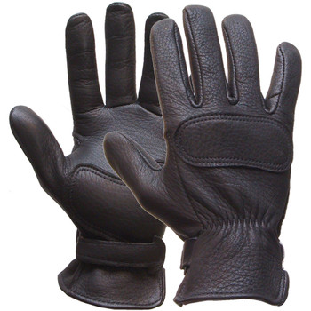 Lee Parks Design DeerTours Gloves