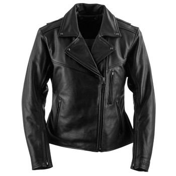 Black Brand Women's Enchantress Jacket