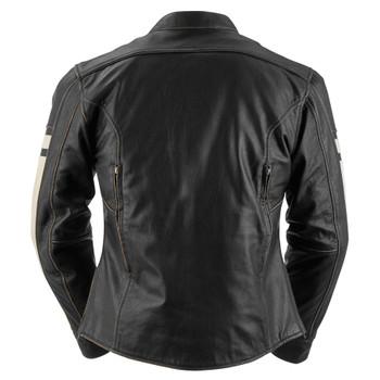 Black Brand Women's Eternity Jacket