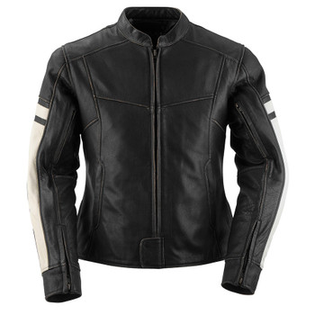 Black Brand Women's Eternity Jacket