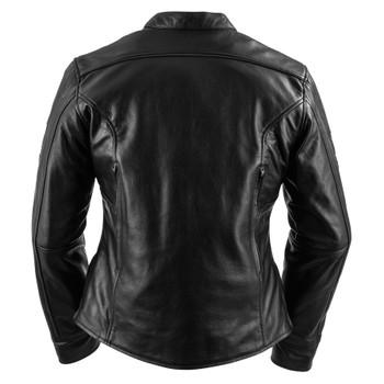 Black Brand Women's Eternity Kooltek Jacket