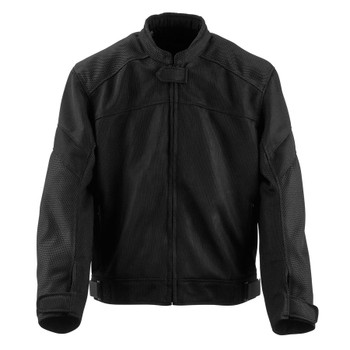 Black Brand Women's Flow Jacket