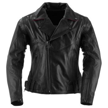 Black Brand Women's Sapphire Jacket