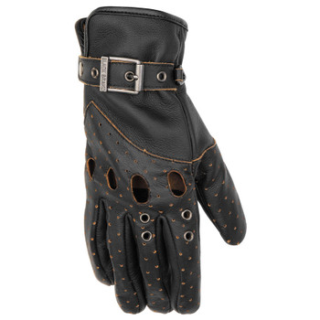 Black Brand Women's Vintage Venom Gloves