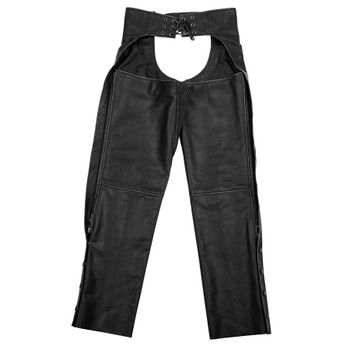 Black Brand Women's Temptress Chaps