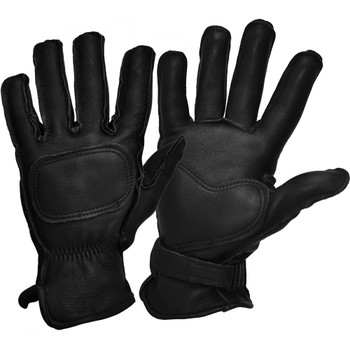 Lee Parks Design DeerTours Outseam Gloves