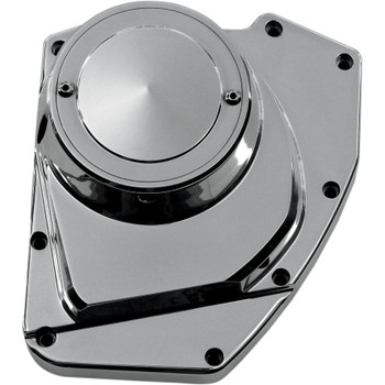 BDL Cam Cover Conversion Kit for Harley Twin Cam