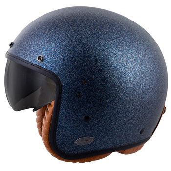Scorpion Belfast Solids Helmet