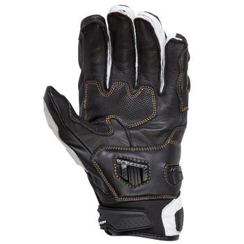Scorpion EXO SGS MKII Gloves