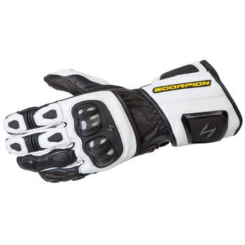 Scorpion EXO SG3 MKII Gloves