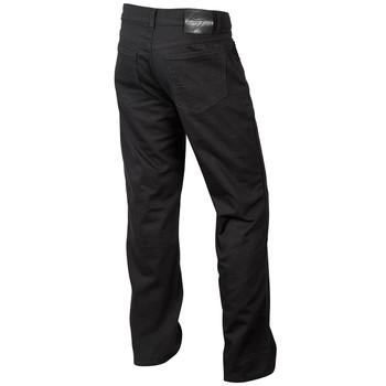 Scorpion Covert Motorcycle Riding Jeans