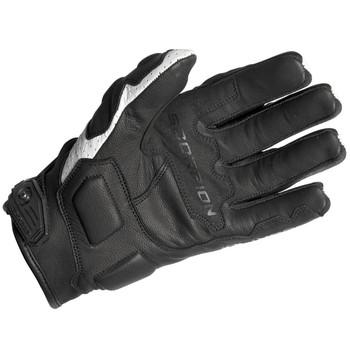 Scorpion Klaw II Gloves