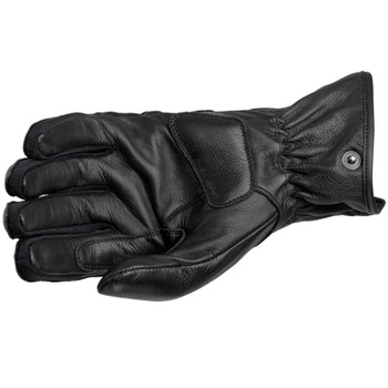 Scorpion Full-Cut Gloves
