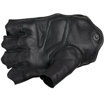 Scorpion Half-Cut Gloves