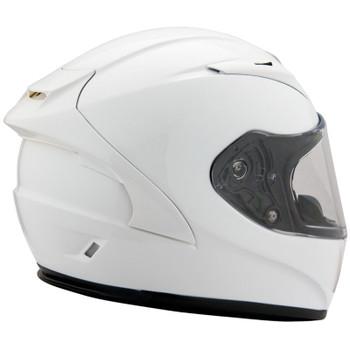 Scorpion EXO-R2000 Solids Helmet