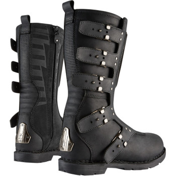 Icon 1000 Women's Elsinore HP Boots