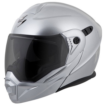 Scorpion EXO-AT950 Solid Helmet