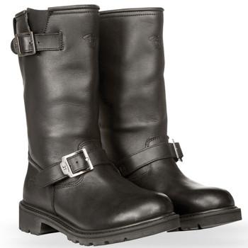 Highway 21 Primary Engineer Boots