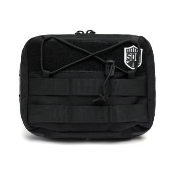 San Diego Customs MOLLE Bar Bag