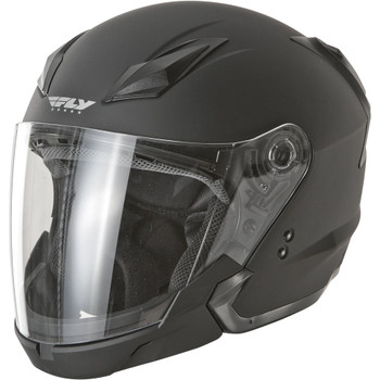FLY Street Tourist Helmet