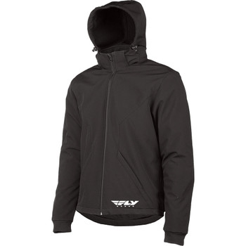 FLY Street Armored Tech Hoody