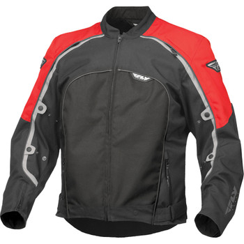 FLY Street Butane 4 Jacket