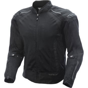 FLY Street Cool Pro Mesh Jacket