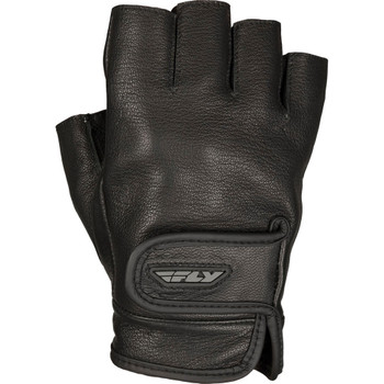 FLY Street Half 'N Half Leather Gloves