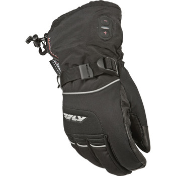 FLY Street Ignitor Battery Heated Gloves