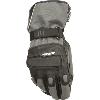 FLY Street Xplore Gloves