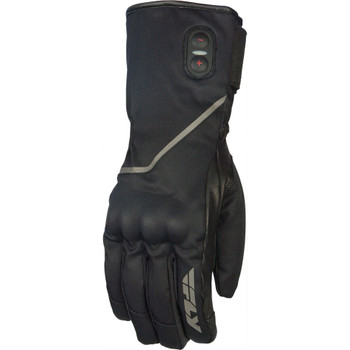 FLY Street Ignitor Pro Heated Motorcycle Gloves
