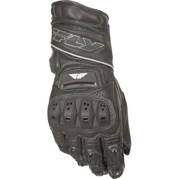 FLY Street FL-2 Gauntlet Gloves