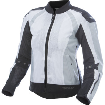 FLY Street Cool Pro Mesh Women's Jacket