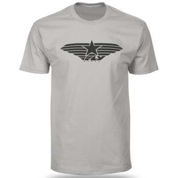 FLY Street Standard Issue T-Shirt
