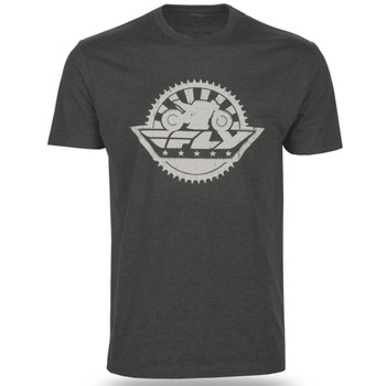FLY Street Sprocket T-Shirt