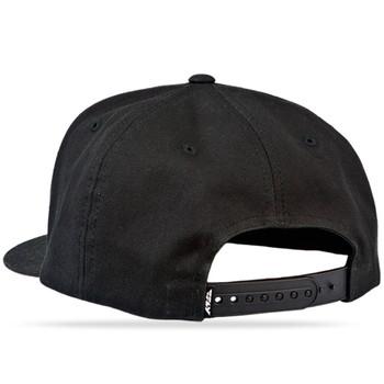 FLY Street Hat