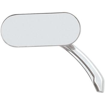 Hotop Designs Oval Mirror
